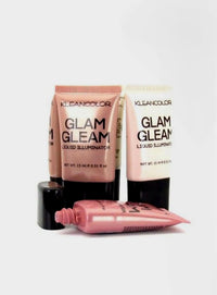 Glam Gleam Liquid Illuminator