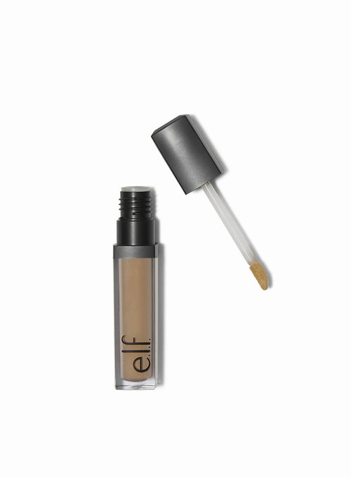 HD Lifting Concealer