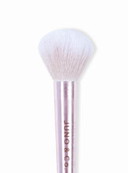 Large Tapered Powder Brush- JN01