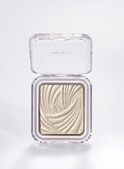 JUNO & Co. Moonbeam Highlighter