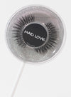 Lollipop Eyelashes #6