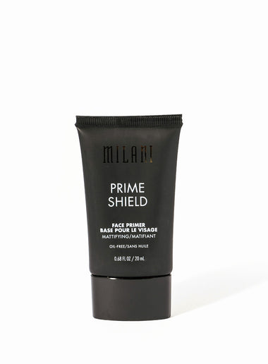 Prime Shield Mattifyinig + Pore Minimizing Face Primer