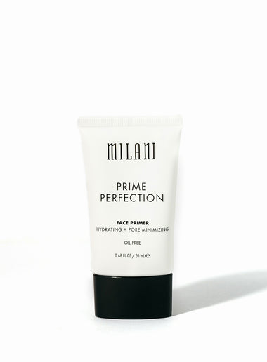 Prime Perfection Hydrating +Pore Minimizing Face Primer