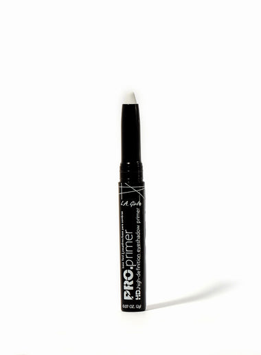 Pro. Primer HD. High-Definition Eyeshadow Primer Stick