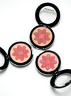 Profusion Floral Blush