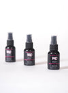 PRO Sealer Makeup Setting Spray
