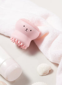 Little Critter Facial Cleanser