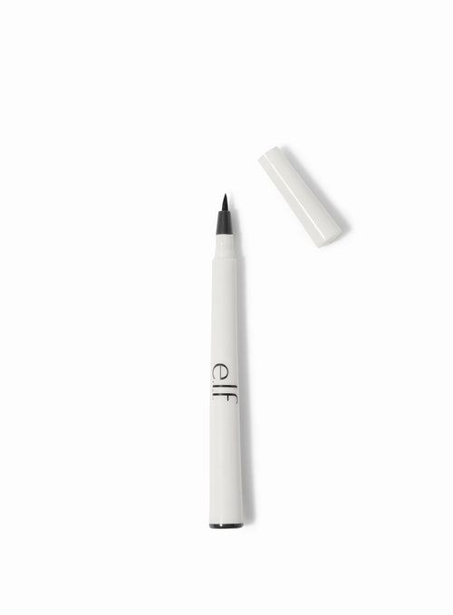 Waterproof Eyeliner Pen- Black