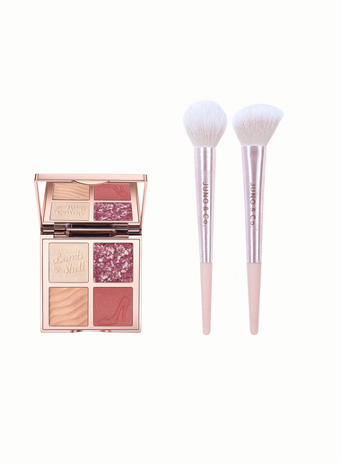 Hollywood Glam Bundle