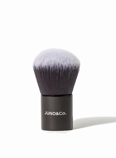 Keep It Real Kabuki Brush ES11