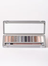 Beauty Creations Night Out Eyeshadow Palette