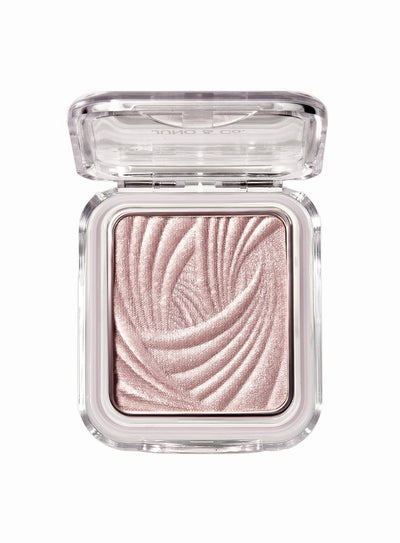 JUNO Moonbeam Highlighter - Romance