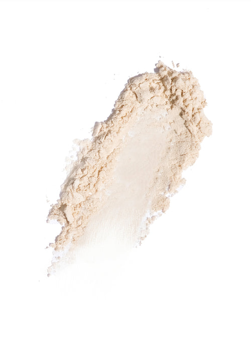 JUNO Blur Powder Duo