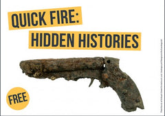 Quick Fire: Hidden Histories
