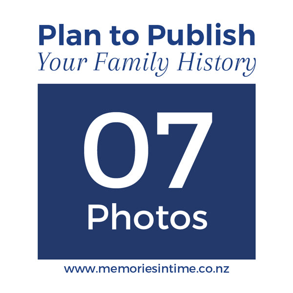 07 - Plan to Publish