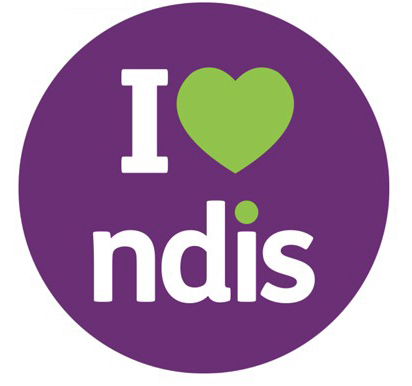 Wonsie has become a Registered NDIS Provider!
