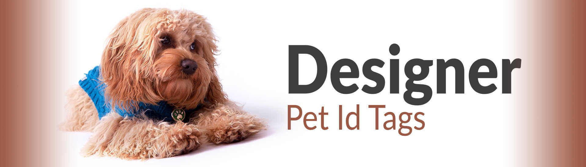 designer-dog-tags-pawprintpettags