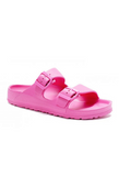 Erimish Sandal Set Of 5