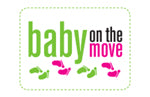 Protect-A-Bed® - Baby on the Move
