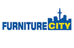 Protect-A-Bed® - Furniture City