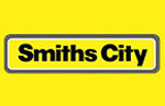 Protect-A-Bed® - Smiths City