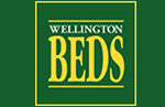 Protect-A-Bed® - Wellington Beds