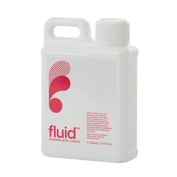 Fluid Primerless Liquid (250ml)