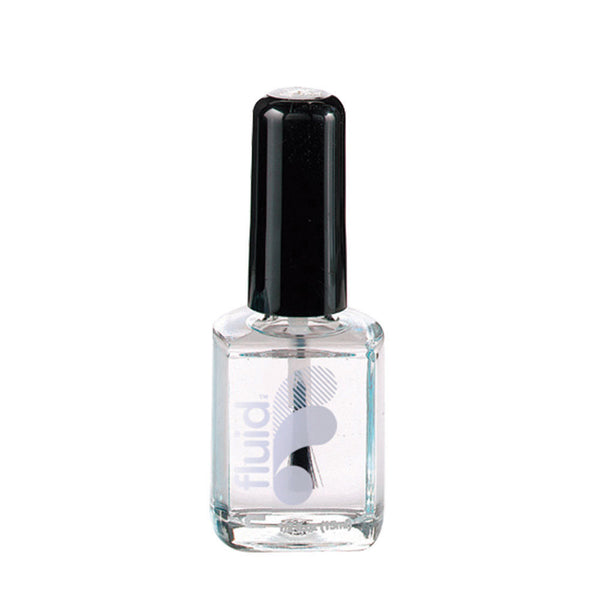 Fluid Top Coat (15ml)