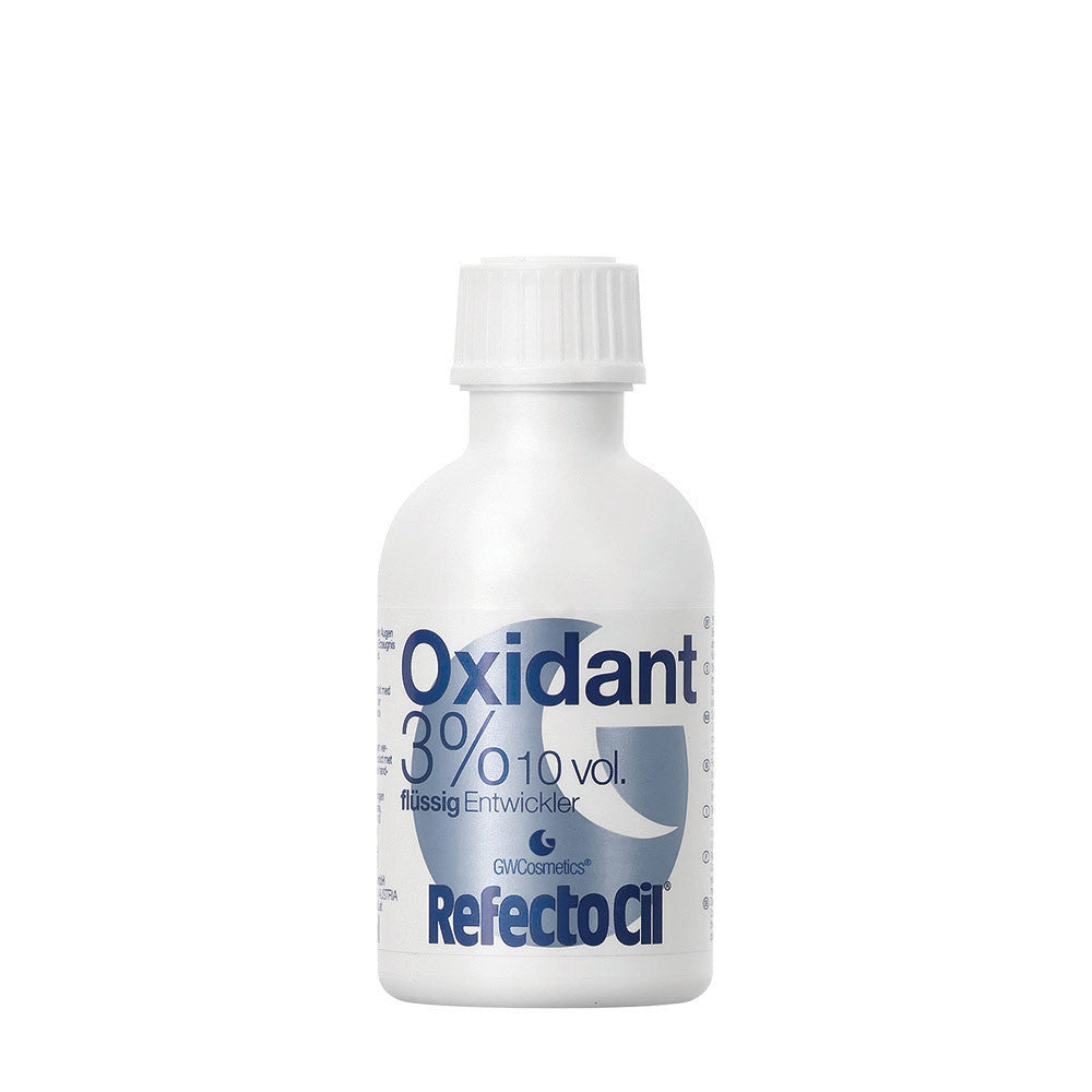 RefectoCil Oxidant (50ml)