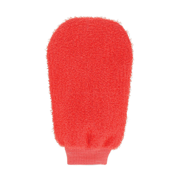 Riffi Exfoliating Massage Mitt