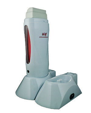 Hi-Lift Roll-On Handpiece – Waxing Heater - Spacadia