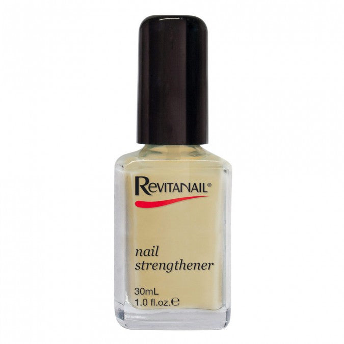 Revitanail Nail Strengthener