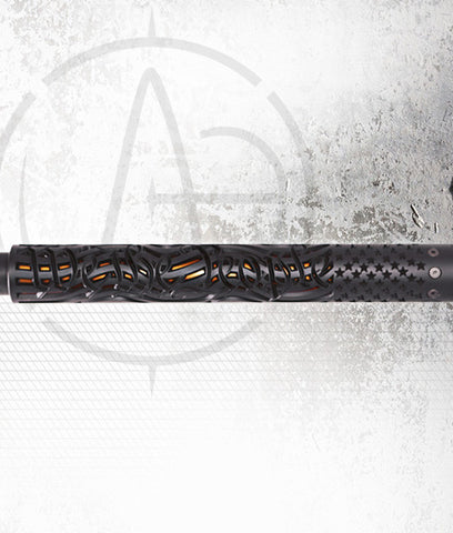 Unique ARs- We The People Hand Guard