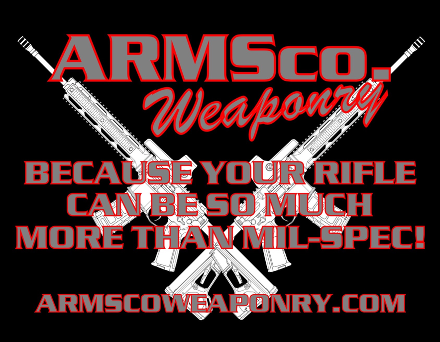 shoparmscoweaponry