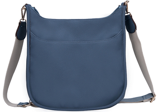 Charlotte Crossbody Purse