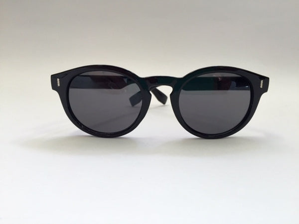 Sasco Sunglasses