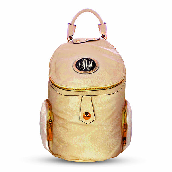 Julia Backpack