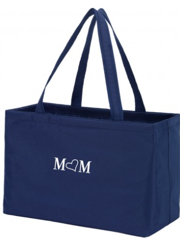 The Ultimate Tote