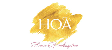 House of Angelica