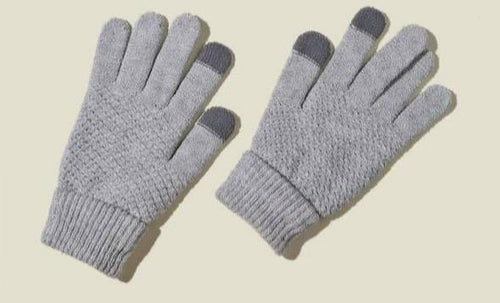 Mavis Gloves - House of Angelica