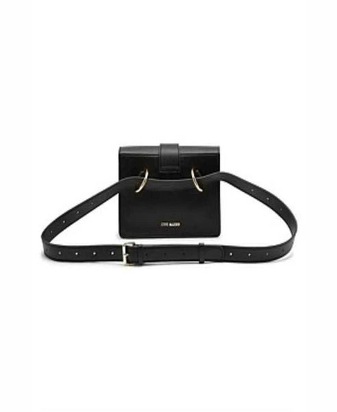 Steve Madden Belt Bag