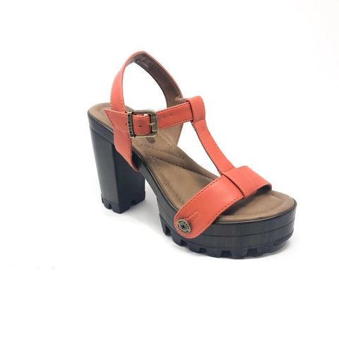 Galibelle -STRAPS - KR04 - ATA Orange