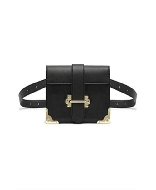 Steve Madden Isabel Belt Bag