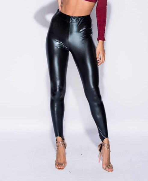 Alexa Leggings