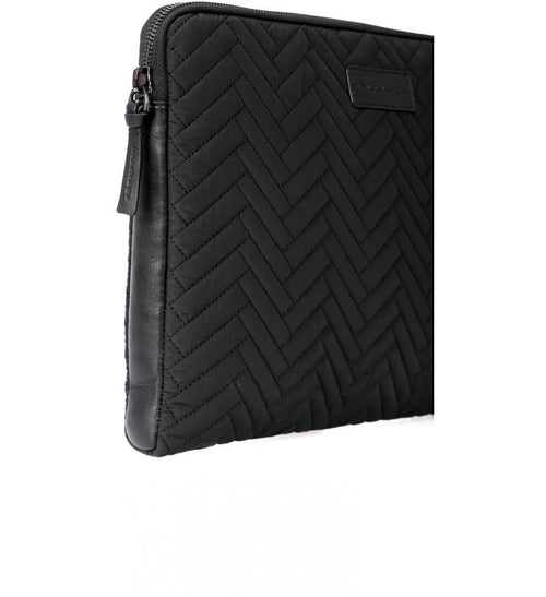 Mackage Laptop Case
