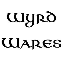 Wyrd Wares: Crafts of Myth and Lore