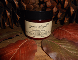 Lotion - ENCHANTING AUTUMN Collection - Lovely Fall Scents