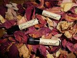 Perfume Oil - LOVERLY VALENTINE Collection - 14 Lovely, Romantic, Passionate Scents