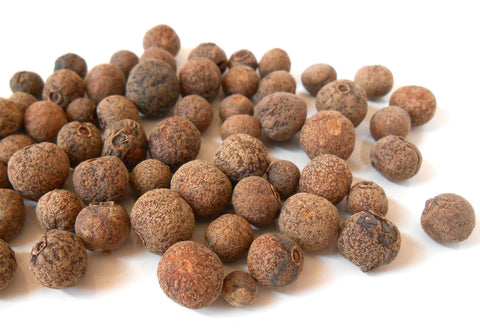 Allspice Berries - Organic, Whole - CynCraft