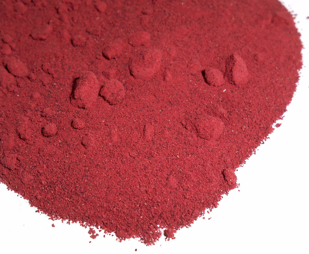 Beet Root Powder, Organic - CynCraft